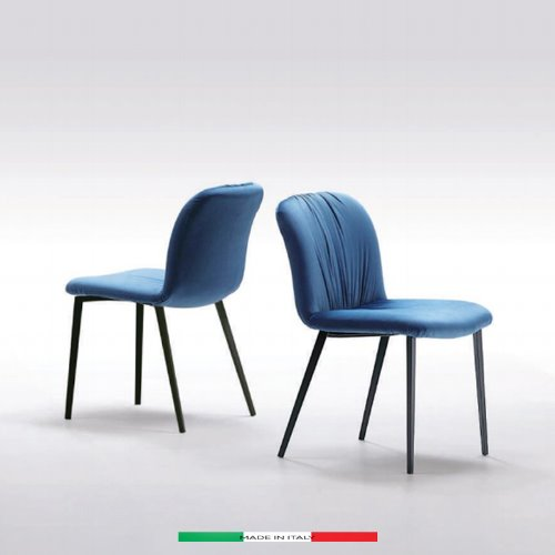 NATISA  EFFIE_M CHAIR (100% ITALY),에피체어