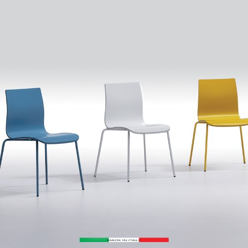 NATISA  JUMA CHAIR (100% ITALY),주마체어